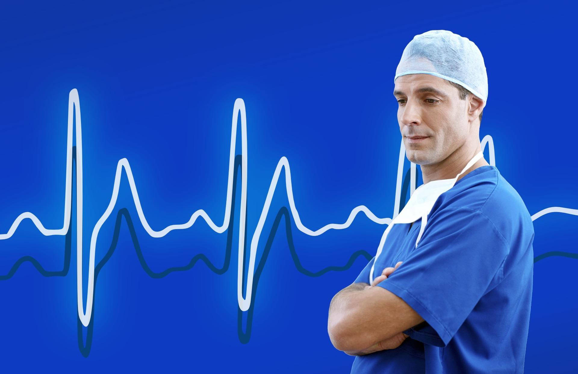 Ubezpieczenia na życie dla lekarzy